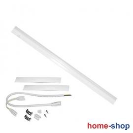 Φωτιστικό Κουζίνας LED τύπου Τ5 10W 60cm 230V