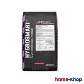 HYGROSMART®-BUILDING-F