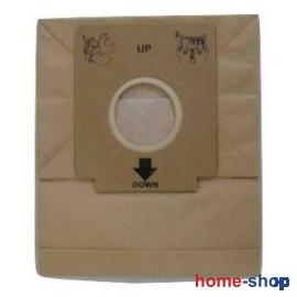 Σακούλες ηλεκτρικής σκούπας Spilco HB.02 HOBBY