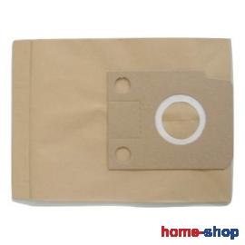Σακούλες ηλεκτρικής σκούπας Spilco  H23 HOOVER