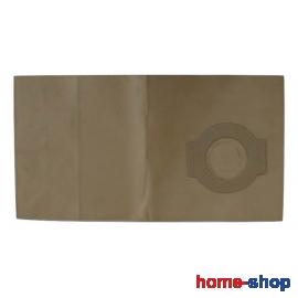 Σακούλες ηλεκτρικής σκούπας Spilco  H29 HOOVER