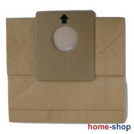 Σακούλες ηλεκτρικής σκούπας Spilco HM.02 HUMAN
