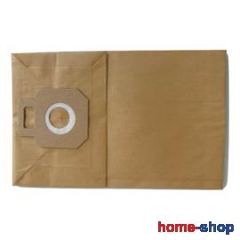 Σακούλες ηλεκτρικής σκούπας Spilco KN.01 KENWOOD