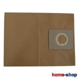 Σακούλες ηλεκτρικής σκούπας Spilco KN.03 KENWOOD