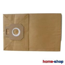 Σακούλες ηλεκτρικής σκούπας Spilco KN.04 KENWOOD