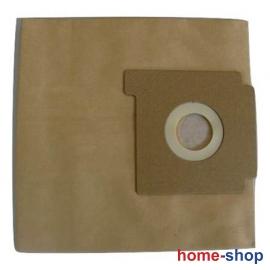 Σακούλες ηλεκτρικής σκούπας Spilco KN.07 KENWOOD