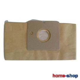 Σακούλες ηλεκτρικής σκούπας Spilco LG.04 LG - GOLDSTAR