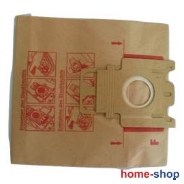 Σακούλες ηλεκτρικής σκούπας Spilco M.45 MIELE
