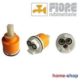 Μηχανισμός αναμεικτικής μπαταρίας Fiore