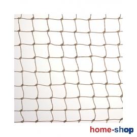 Απωθητικά Περιστεριών σε δίχτυ