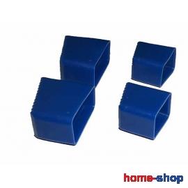 Πλαστικά Πέλματα Σκάλας Σετ