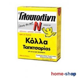 Κόλλα Ταπετσαρίας Γλουτολίνη Ν