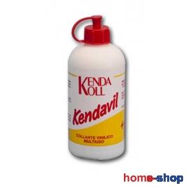 Ξυλόκολλα Ιταλίας KENDAVIL KENDA KOLL 100gr