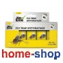 Fly Trap NEWLINE Μυγοπαγίδες με κόλλα 5ΤΕΜ.