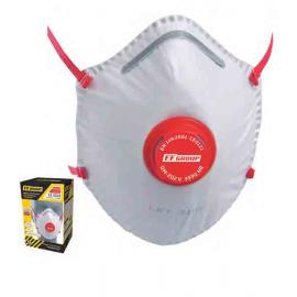 Μάσκα Προστασίας Αναπνοής