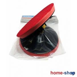 Δίσκος Velcro Γωνιακών Τροχών