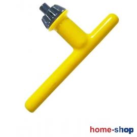 Κλειδί Για Τσοκ 13mm HARVEST