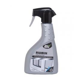 Alumin NEWLINE  0,5Lt