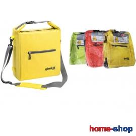 Τσάντα  Ψυγείο Thermo Bag GIMI 13Lt
