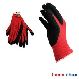 Γάντια Εργασίας LATEX