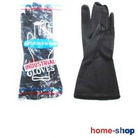 Γάντια Εργασίας Βιομηχανικά LATEX