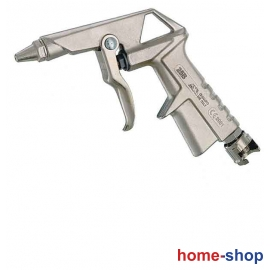 Πιστόλι Φυσητήρας Αέρος ΑΝΙ 25/Β1