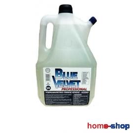 Καθαριστικό Πολλαπλών Χρήσεων Blue Velvet 5lt