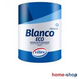 Αστάρι Λευκό BLANCO ECO VITEX