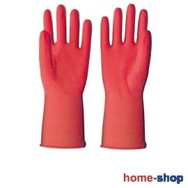 Γάντια Κουζίνας Latex