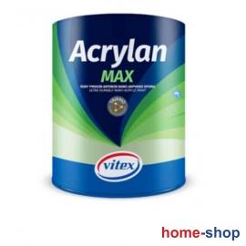 Ακρυλικό Χρώμα ACRYLAN MAX