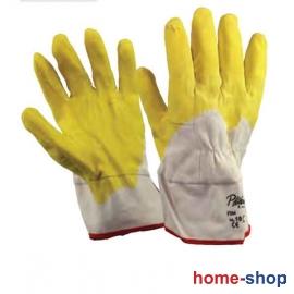 Γάντια Τζαμάδων Πέτρας