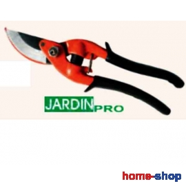 Κλαδευτήρι Jardin pro