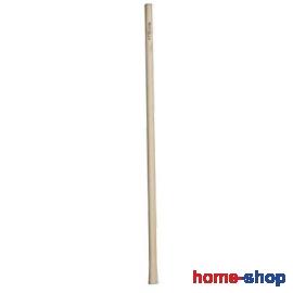Στυλιάρι ξύλινο για τσάπες Ισπανίας MARTELLO