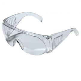 Γυαλιά Προστασίας ανοικτού τύπου