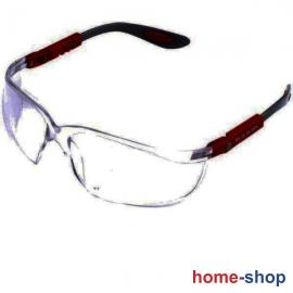Γυαλιά Προστασίας ανοικτού τύπου Maco