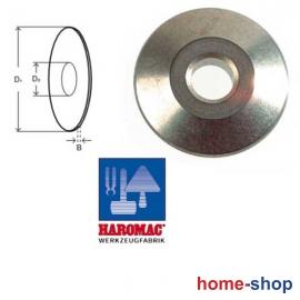 Ροδάκι κόφτη κεραμικών πλακιδίων HAROMAC