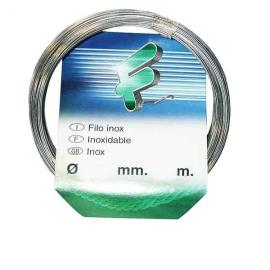 Σύρμα INOX 316 0,8mm FILOMAT