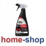Καθαριστικό υγρό για κεραμικές εστίες Vestal 350ml NEWLINE