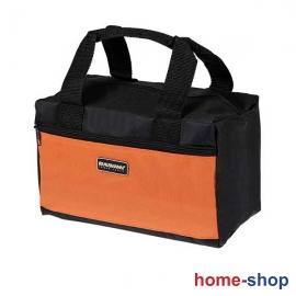 Τσάντα Εργαλείων Μικρή KR300 KRAUSMANN