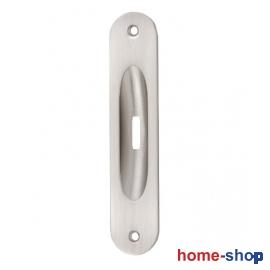 Χούφτα Πόρτας  με κλειδαρότρυπα