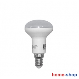 LED Σποτ Καθρέπτου R50 Ε14 7W 230V