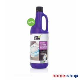 Toilet Cleaner NEWLINE 1Lt