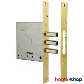 Κλειδαριά με κλειδί χρηματοκιβωτίου CISA  57028