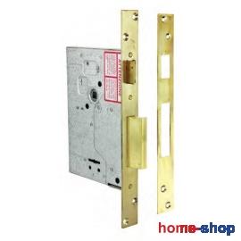 Κλειδαριά ασφαλείας  χωρίς  γλώσσα CISA με κλειδί χρηματοκιβωτίου 57250