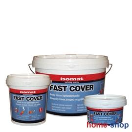 Αφρόστοκος FAST-COVER ISOMAT