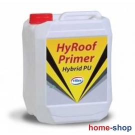 Υβριδικό Αστάρι Νερού  HyRoof Primer Hybrid PU VITEX