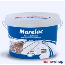 Βερνίκι Θαλάσσης Νερού MARELAC VITEX