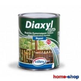 Βερνίκι Εμποτισμού Ξύλου DIAXYL PLUS VITEX