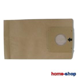 Σακούλες ηλεκτρικής σκούπας Spilco CR.02 CROWN