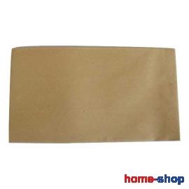 Σακούλες ηλεκτρικής σκούπας Spilco DL.02 DELONGHI